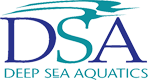 Deep Sea Aquatics